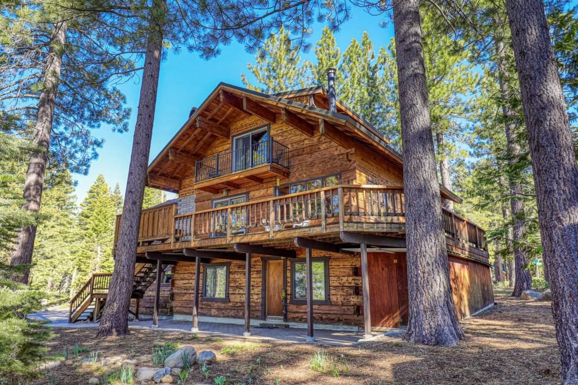 2101-Green-Glen-Ct-Tahoe-City-CA-96145-USA-004-001-Exterior-MLS_Size