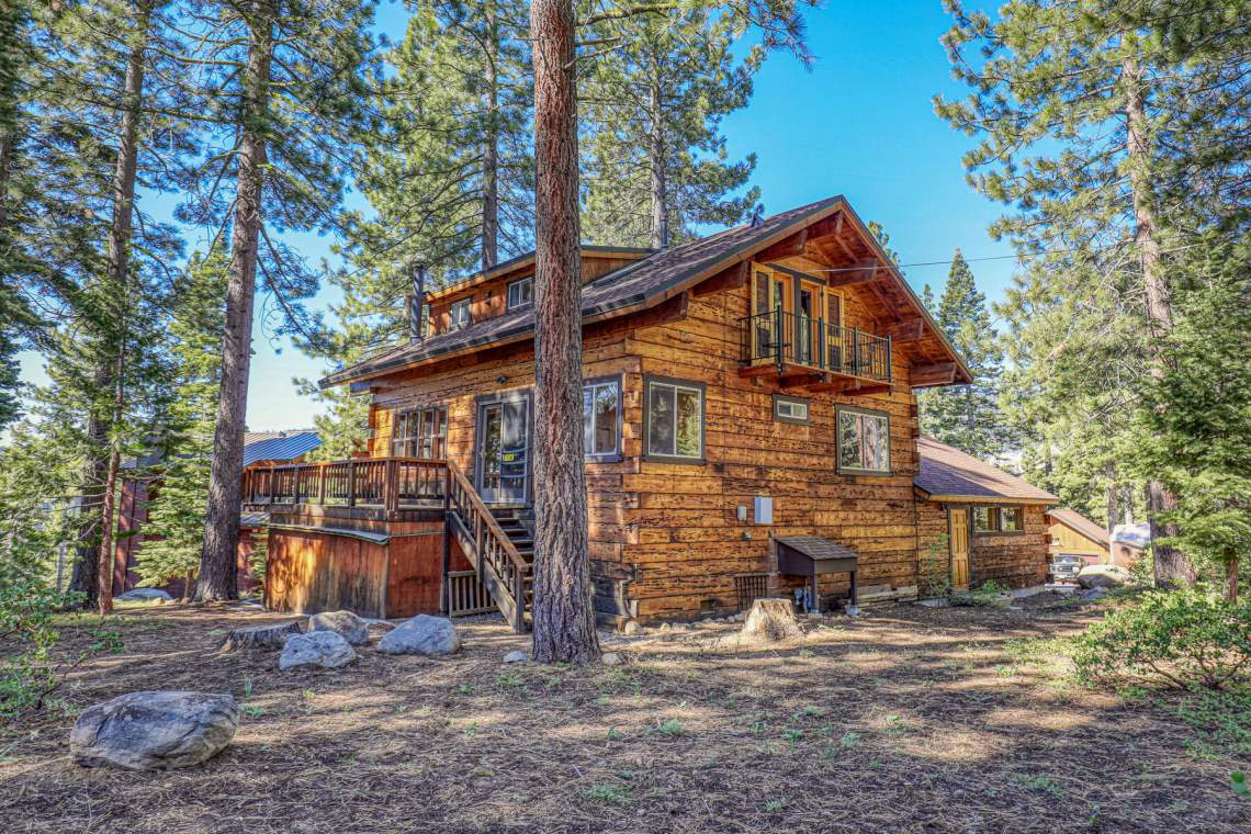 2101-Green-Glen-Ct-Tahoe-City-CA-96145-USA-006-008-Exterior-MLS_Size