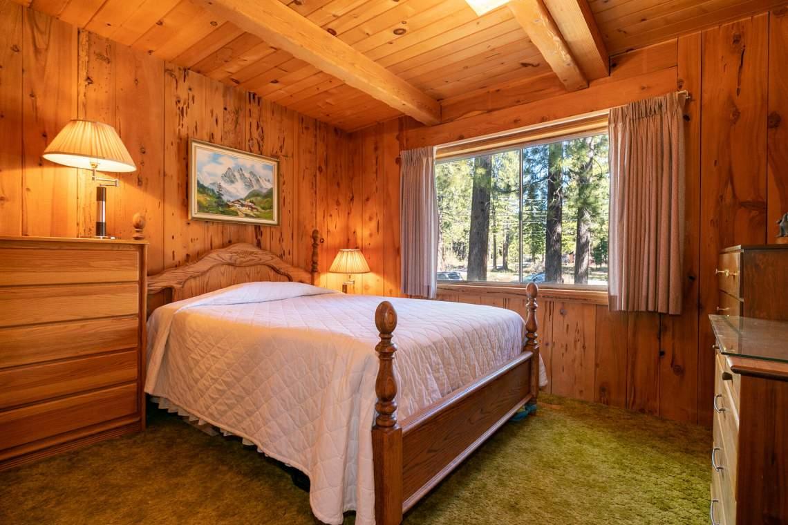 2101-Green-Glen-Ct-Tahoe-City-CA-96145-USA-027-027-Bedroom-One-MLS_Size