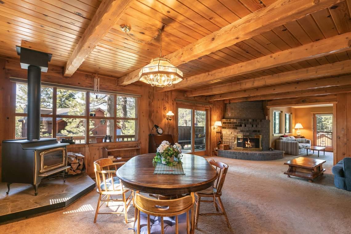 2101-Green-Glen-Ct-Tahoe-City-CA-96145-USA-034-037-Dining-Room-MLS_Size