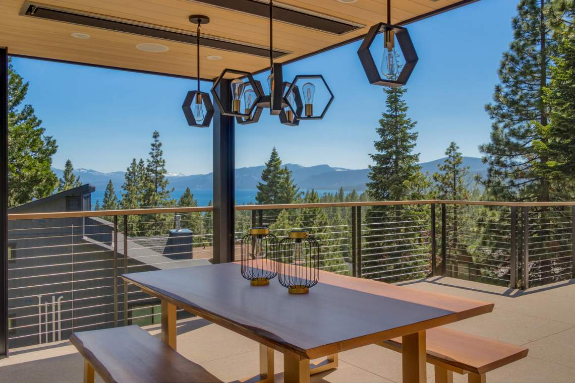 240-Briarwood-Cir-Tahoe-City-large-016-007-Main-Patio-1500x1000-72dpi
