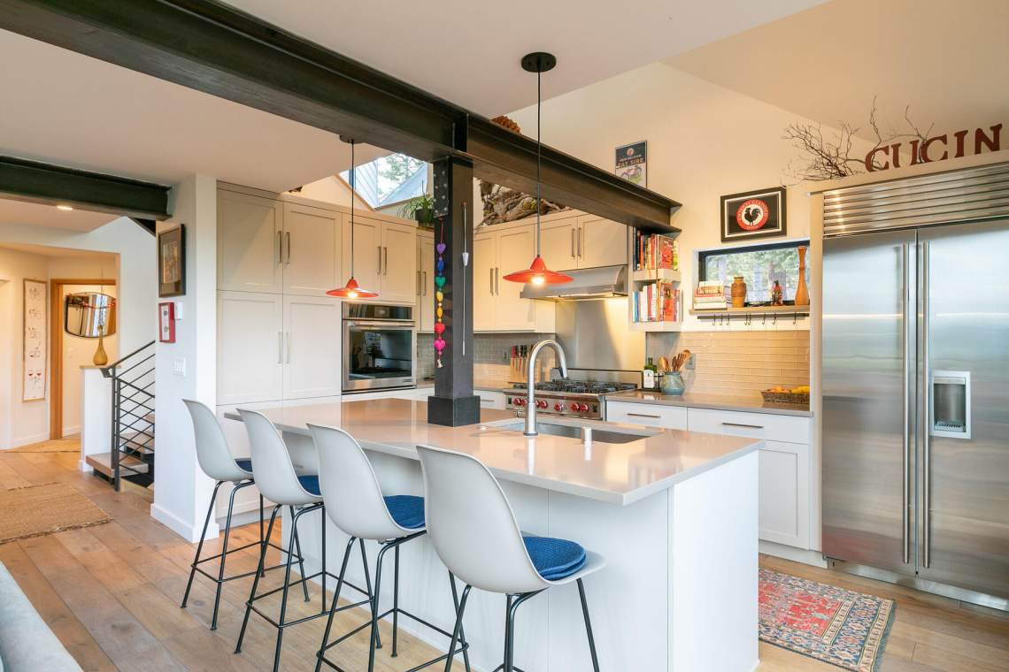4320-Beaumont-Rd-Carnelian-Bay-CA-96140-USA-033-031-Kitchen-MLS_Size