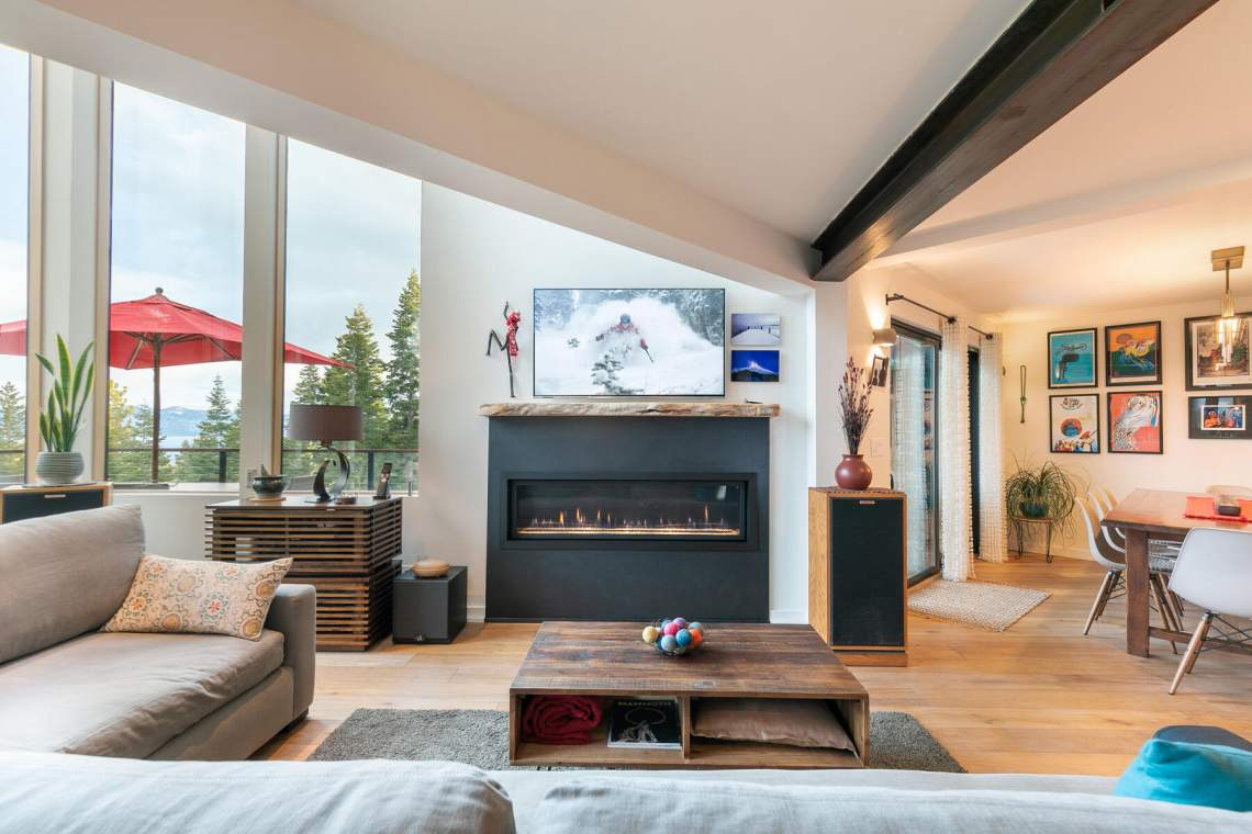 4320-Beaumont-Rd-Carnelian-Bay-CA-96140-USA-040-040-Living-Room-MLS_Size