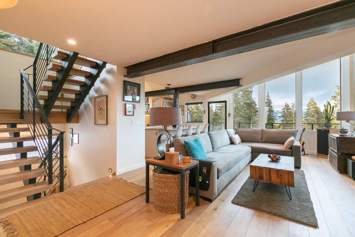 4320-Beaumont-Rd-Carnelian-Bay-CA-96140-USA-042-038-Living-Room-MLS_Size