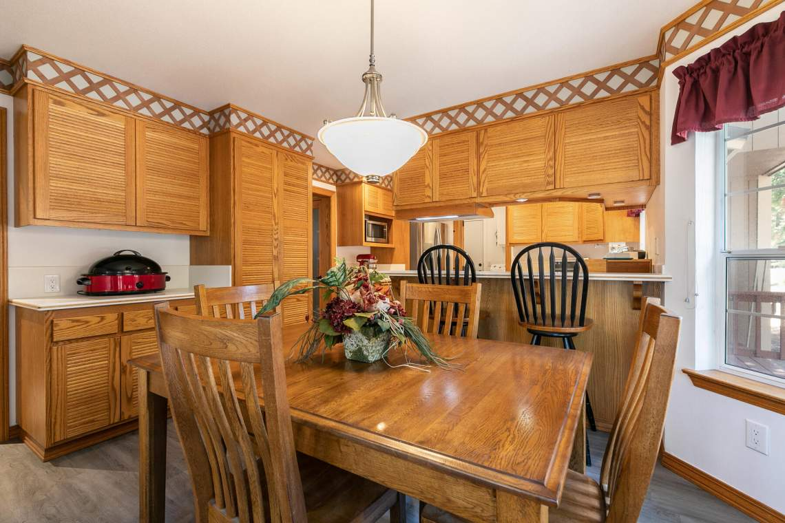 4386-Beaumont-Rd-Carnelian-Bay-CA-96140-USA-012-022-Dining-Room-MLS_Size
