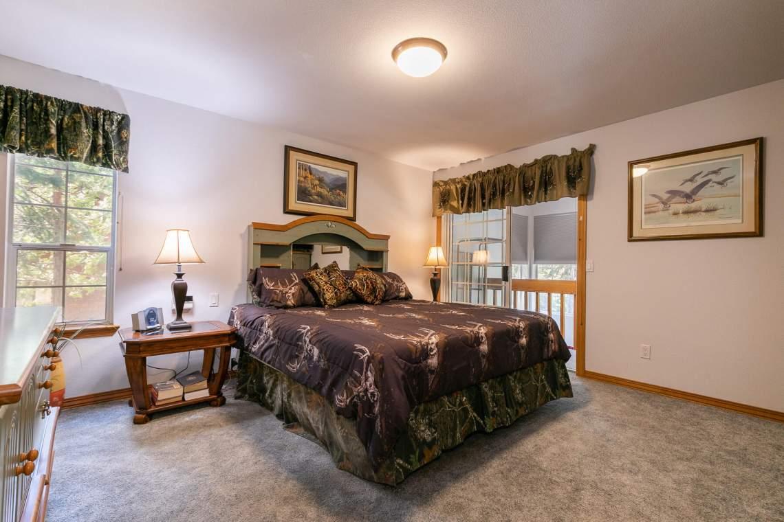4386-Beaumont-Rd-Carnelian-Bay-CA-96140-USA-022-013-Bedroom-Three-MLS_Size