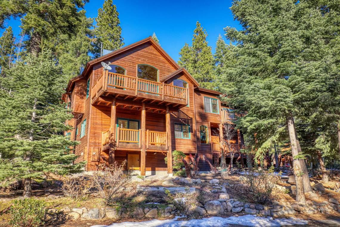 517-Fir-Pl-Tahoe-Vista-CA-001-019-Exterior-MLS_Size