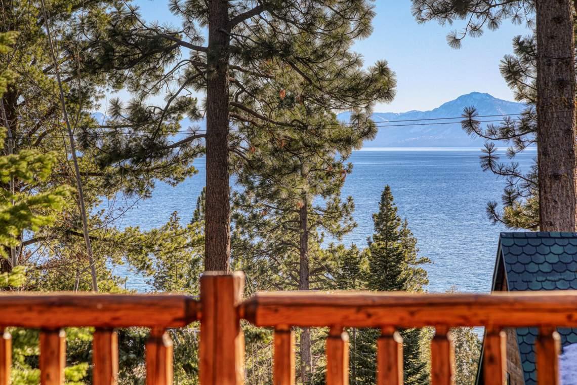 517-Fir-Pl-Tahoe-Vista-CA-002-010-Exterior-MLS_Size