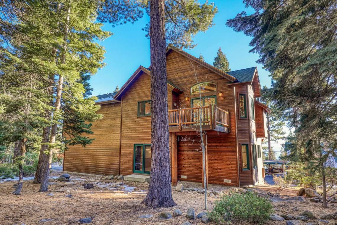 517-Fir-Pl-Tahoe-Vista-CA-005-016-Exterior-MLS_Size