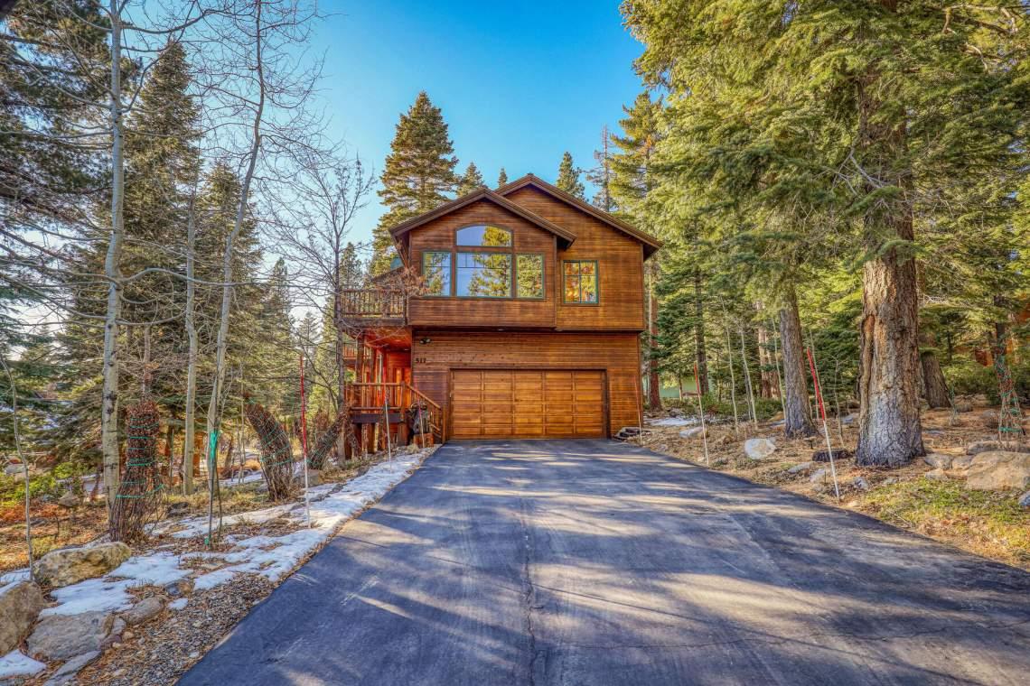 517-Fir-Pl-Tahoe-Vista-CA-007-017-Exterior-MLS_Size