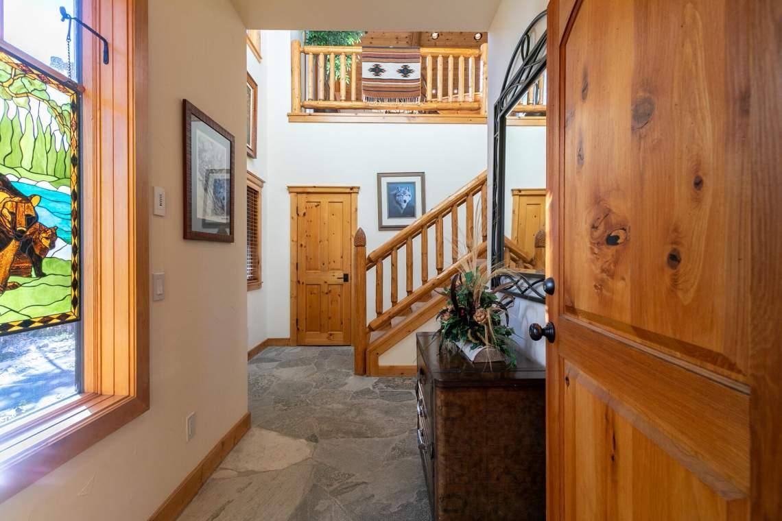 517-Fir-Pl-Tahoe-Vista-CA-009-034-Entry-MLS_Size