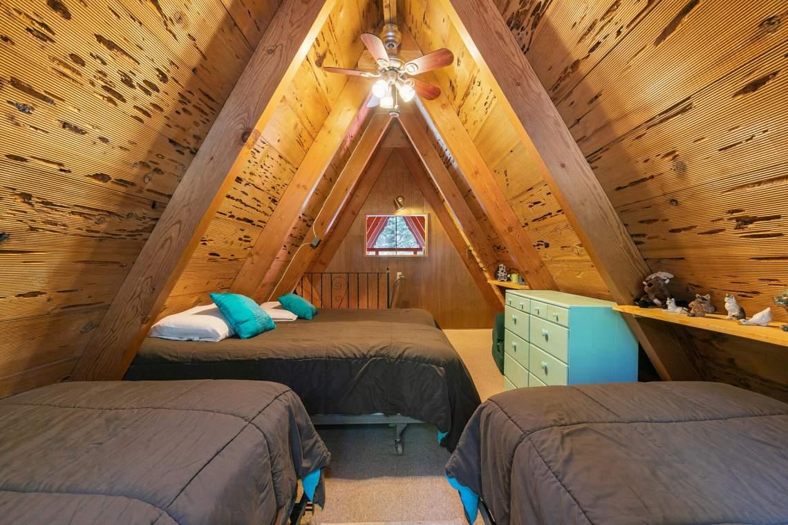 6120-Lark-Dr-Tahoma-CA-96142-USA-019-023-Bedroom-Four-MLS_Size