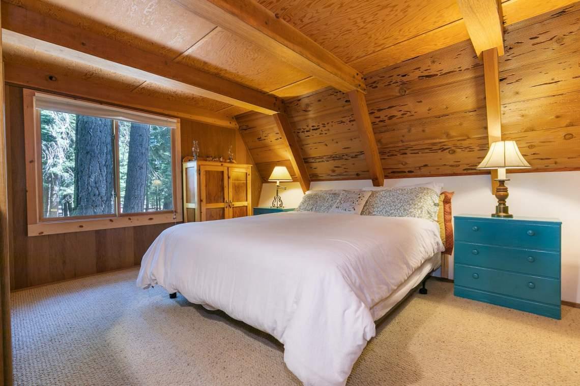 6120-Lark-Dr-Tahoma-CA-96142-USA-020-024-Bedroom-One-MLS_Size