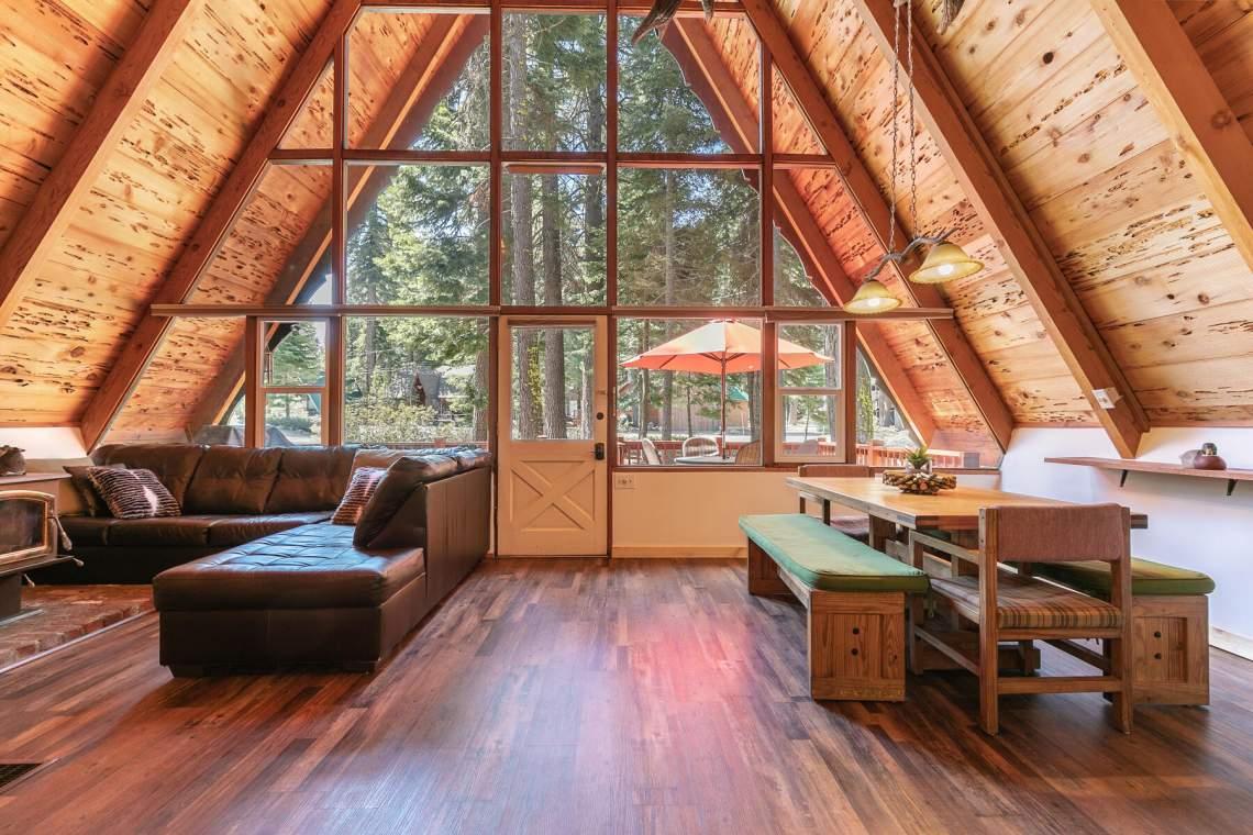 6120-Lark-Dr-Tahoma-CA-96142-USA-031-037-Living-Room-MLS_Size