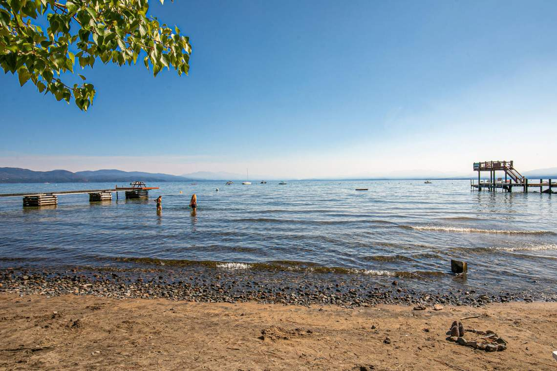 265-Beach-St-Tahoe-Vista-CA-001-001-Lake-MLS_Size
