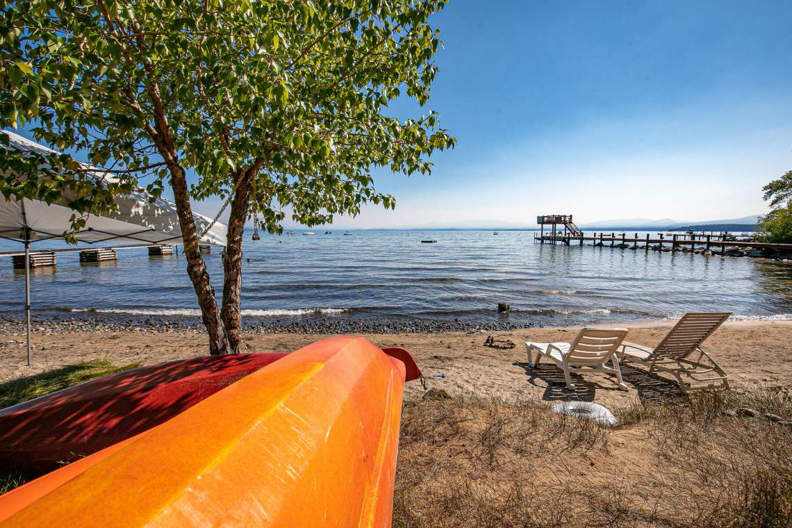 265-Beach-St-Tahoe-Vista-CA-002-003-Lake-MLS_Size