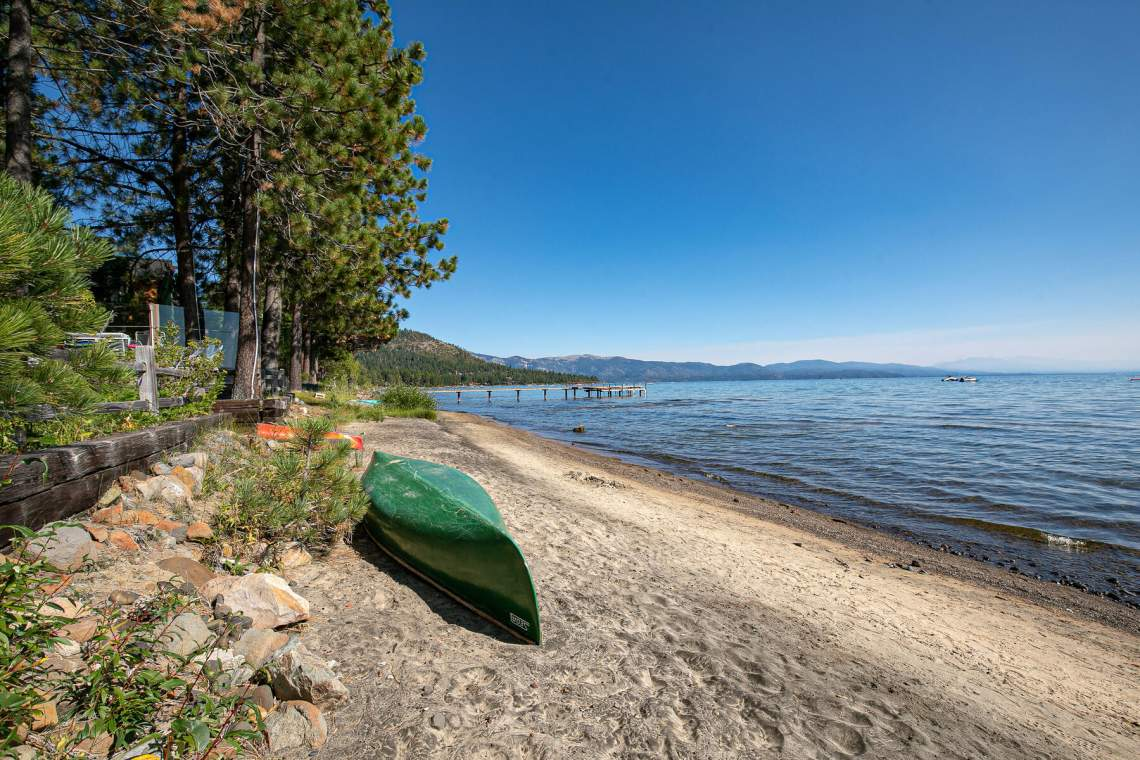 265-Beach-St-Tahoe-Vista-CA-003-002-Lake-MLS_Size