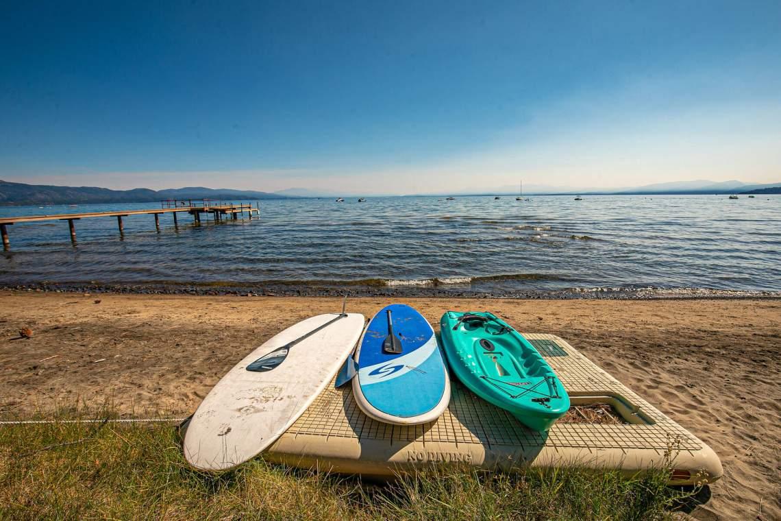 265-Beach-St-Tahoe-Vista-CA-004-006-Lake-MLS_Size