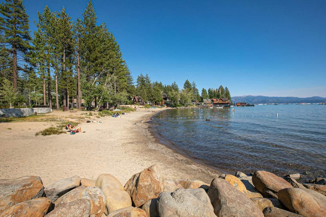 265-Beach-St-Tahoe-Vista-CA-006-004-Lake-MLS_Size