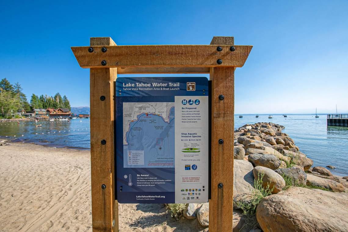 265-Beach-St-Tahoe-Vista-CA-007-007-Lake-MLS_Size