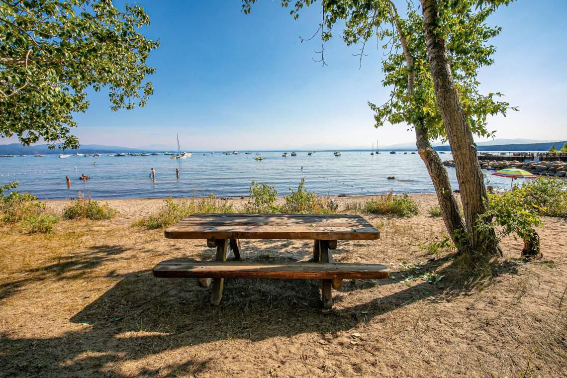 265-Beach-St-Tahoe-Vista-CA-008-010-Lake-MLS_Size