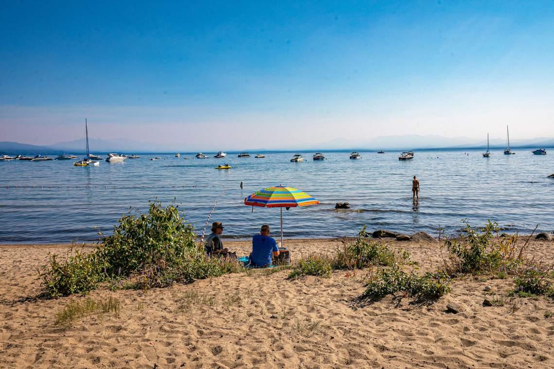 265-Beach-St-Tahoe-Vista-CA-009-008-Lake-MLS_Size