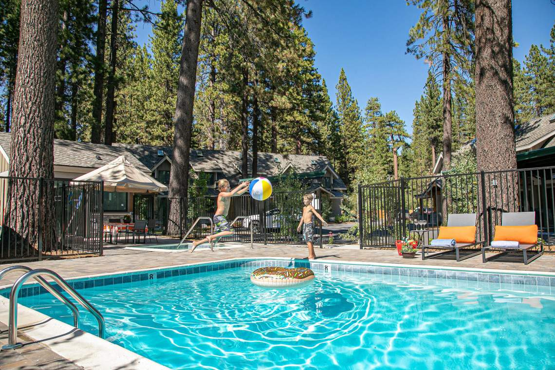 265-Beach-St-Tahoe-Vista-CA-010-014-Lake-MLS_Size