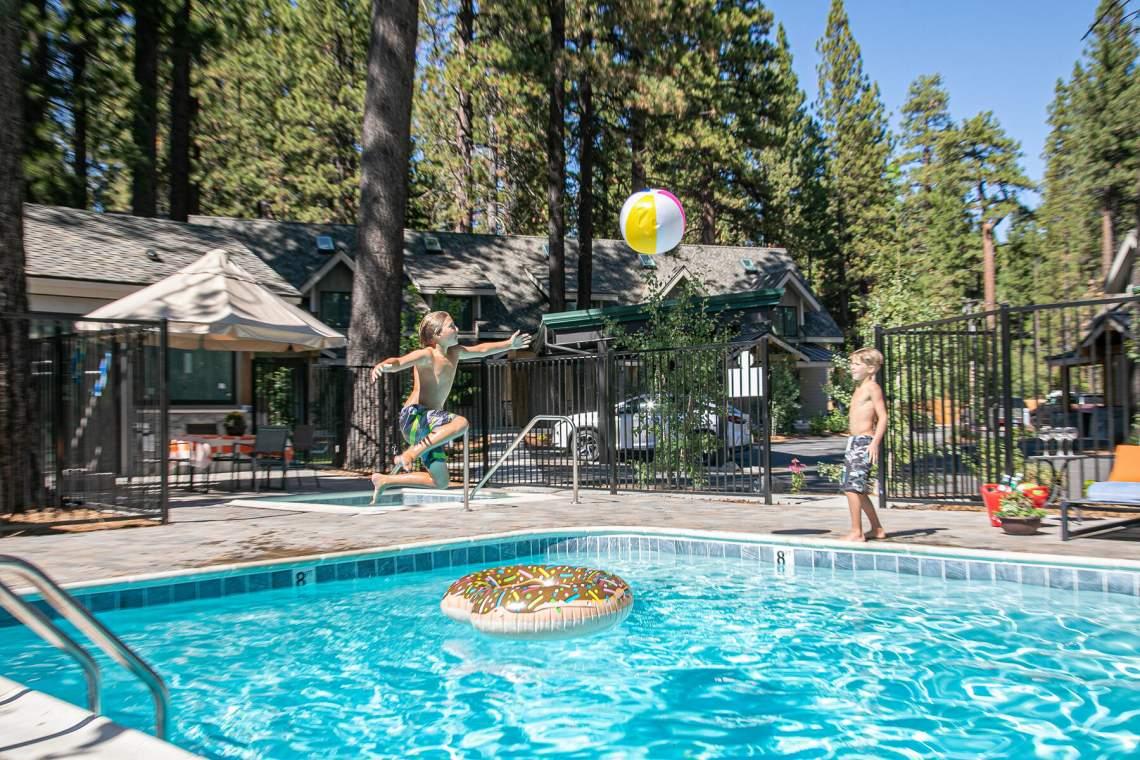 265-Beach-St-Tahoe-Vista-CA-011-009-Lake-MLS_Size