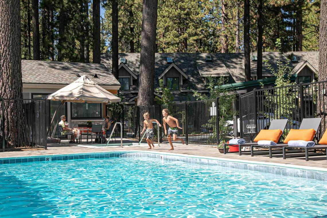 265-Beach-St-Tahoe-Vista-CA-012-012-Lake-MLS_Size