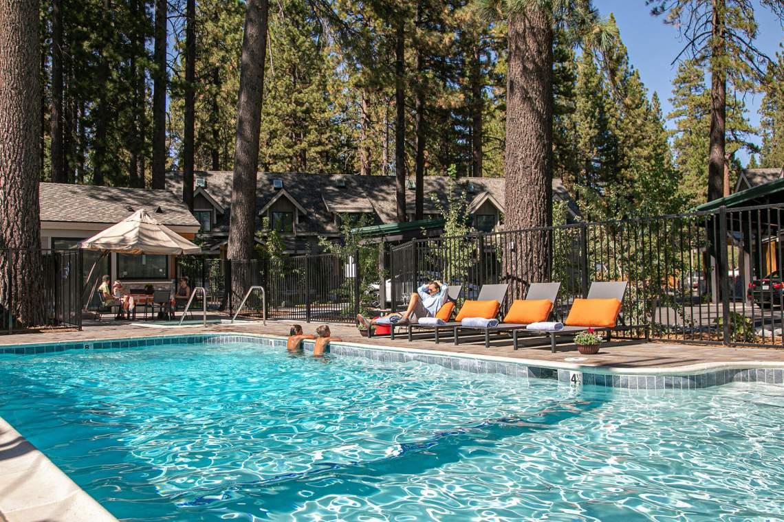265-Beach-St-Tahoe-Vista-CA-015-028-Lake-MLS_Size