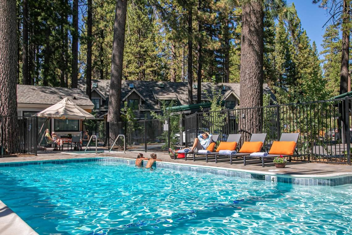 265-Beach-St-Tahoe-Vista-CA-016-021-Lake-MLS_Size