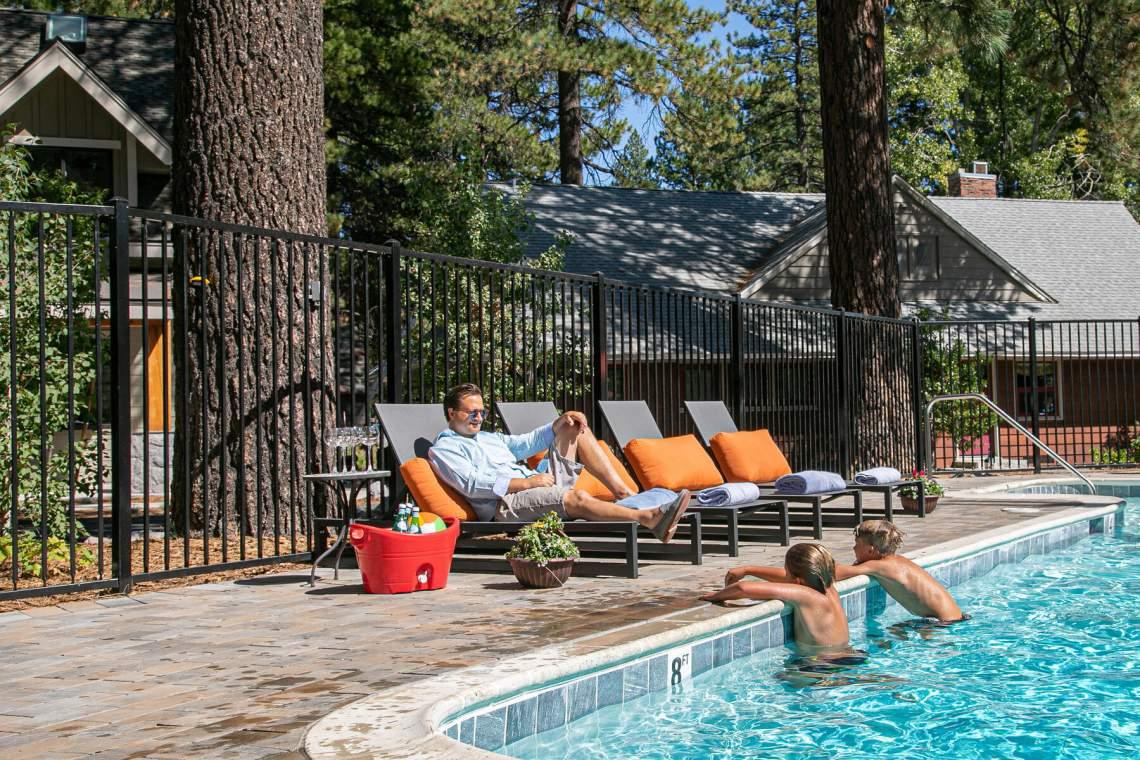 265-Beach-St-Tahoe-Vista-CA-019-022-Lake-MLS_Size