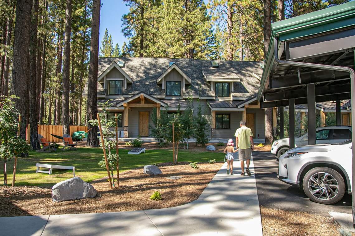 265-Beach-St-Tahoe-Vista-CA-020-018-Lake-MLS_Size