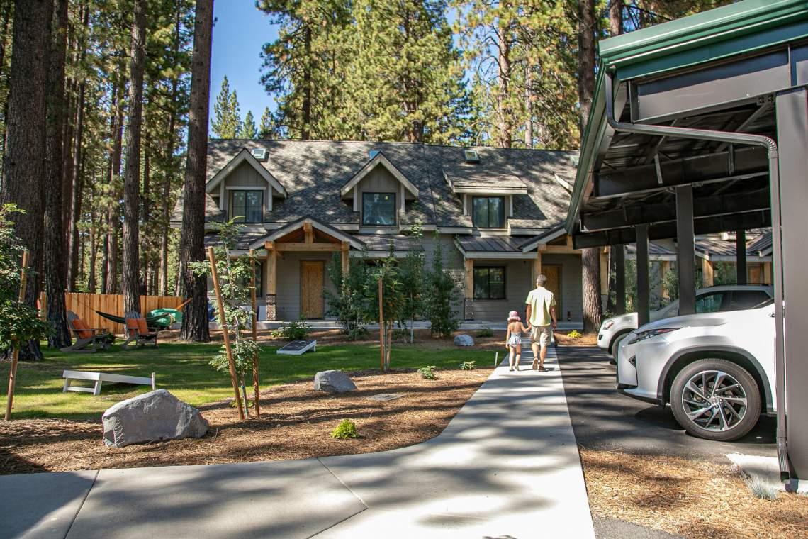265-Beach-St-Tahoe-Vista-CA-021-019-Lake-MLS_Size