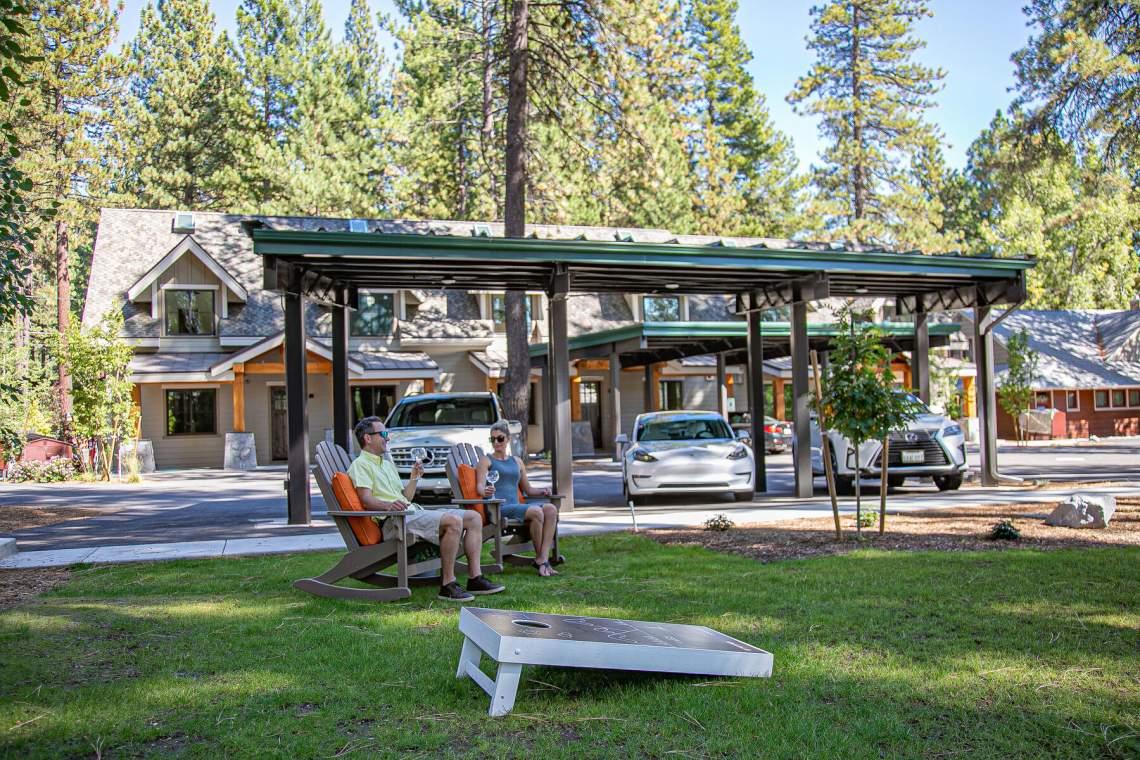265-Beach-St-Tahoe-Vista-CA-022-020-Lake-MLS_Size