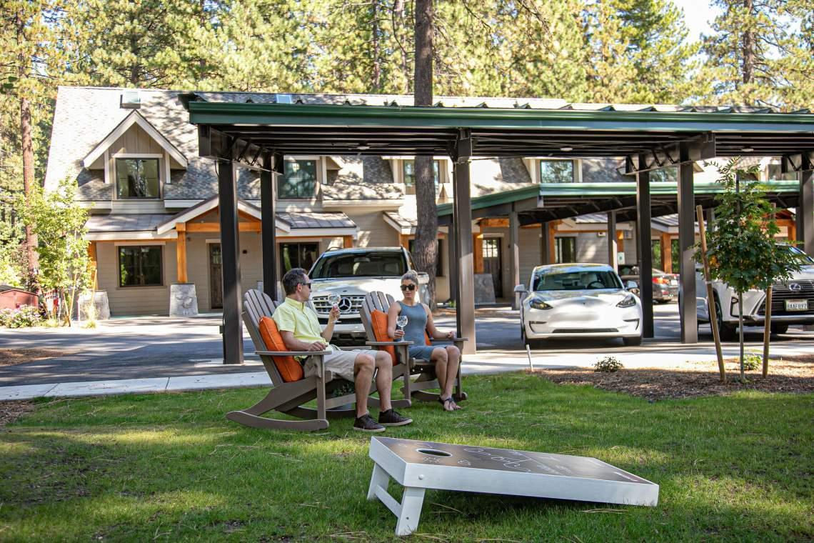 265-Beach-St-Tahoe-Vista-CA-023-025-Lake-MLS_Size