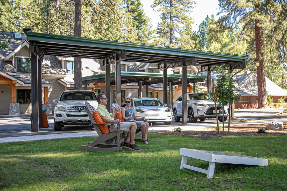 265-Beach-St-Tahoe-Vista-CA-024-023-Lake-MLS_Size