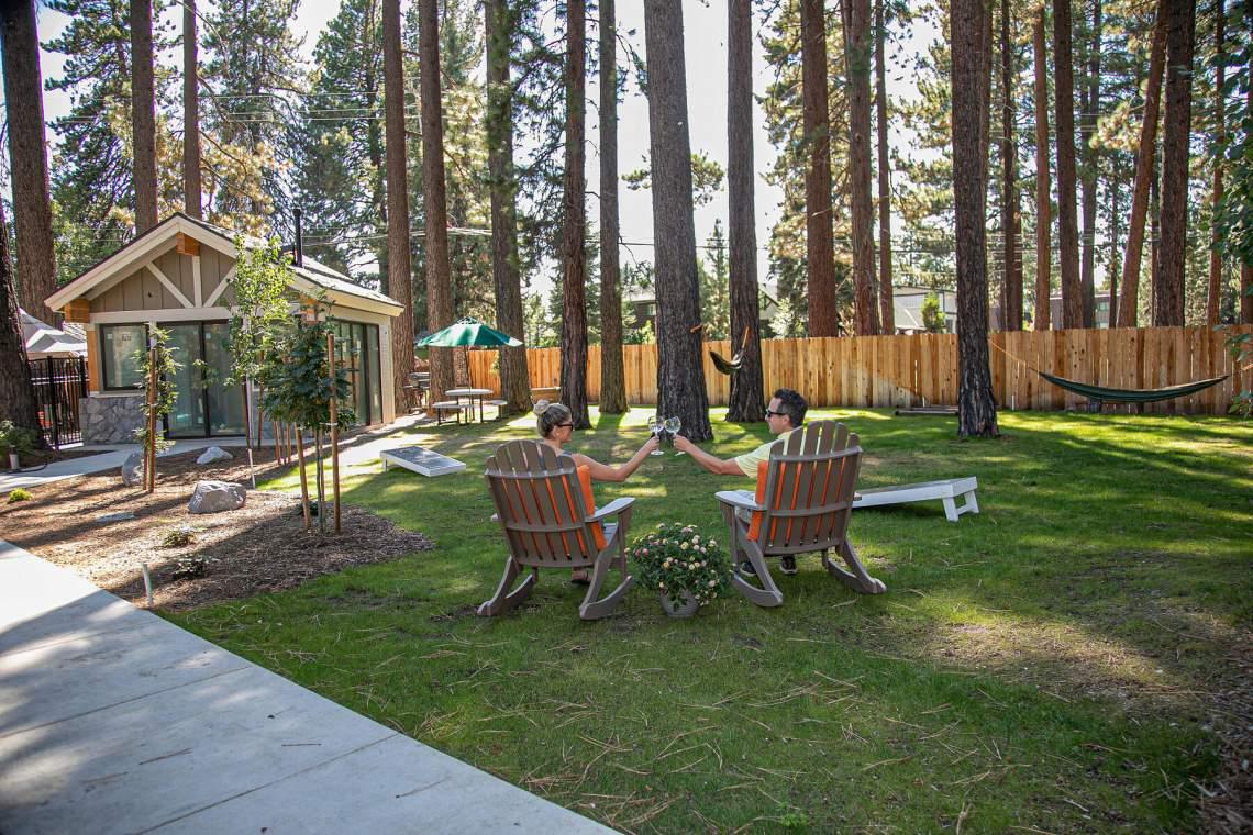 265-Beach-St-Tahoe-Vista-CA-025-016-Lake-MLS_Size