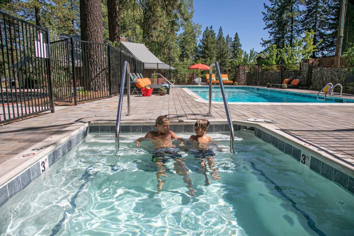 265-Beach-St-Tahoe-Vista-CA-026-024-Lake-MLS_Size