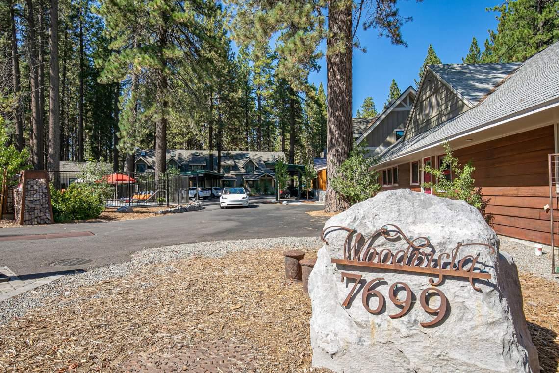 265-Beach-St-Tahoe-Vista-CA-027-026-Lake-MLS_Size