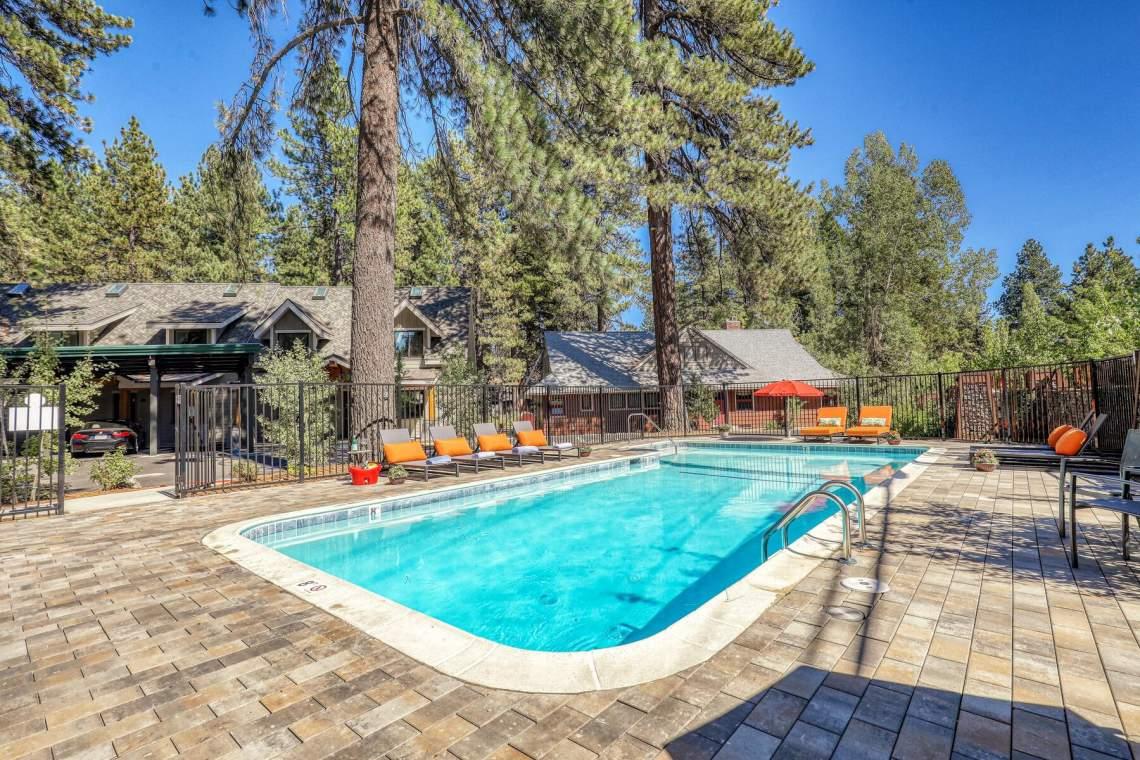 265-Beach-St-Tahoe-Vista-CA-029-029-Exterior-MLS_Size