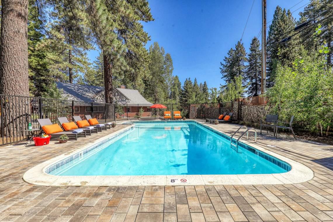265-Beach-St-Tahoe-Vista-CA-030-035-Exterior-MLS_Size