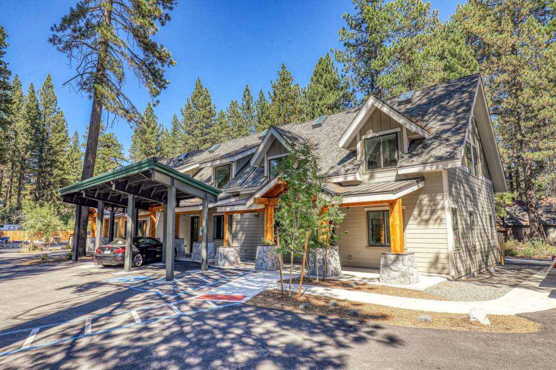 265-Beach-St-Tahoe-Vista-CA-031-031-Exterior-MLS_Size