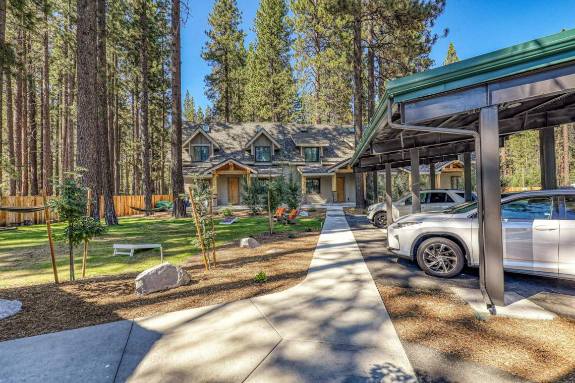265-Beach-St-Tahoe-Vista-CA-033-033-Exterior-MLS_Size