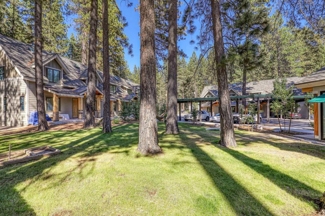 265-Beach-St-Tahoe-Vista-CA-034-041-Exterior-MLS_Size