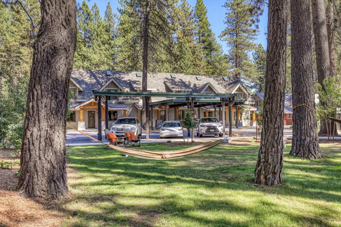 265-Beach-St-Tahoe-Vista-CA-035-032-Exterior-MLS_Size