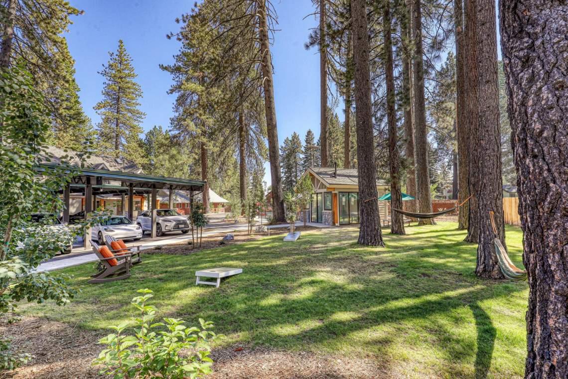 265-Beach-St-Tahoe-Vista-CA-036-036-Exterior-MLS_Size
