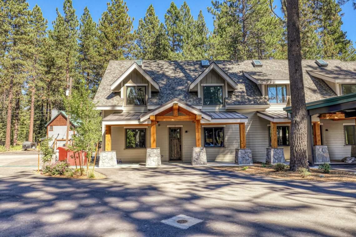 265-Beach-St-Tahoe-Vista-CA-037-038-Exterior-MLS_Size