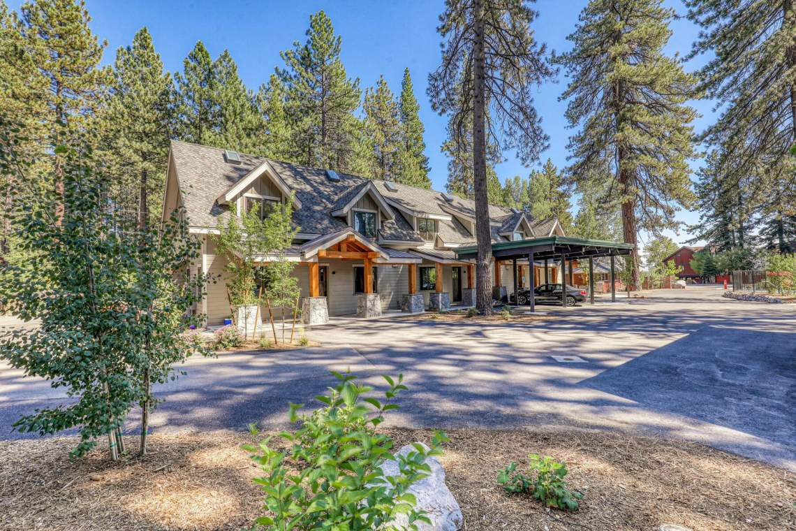265-Beach-St-Tahoe-Vista-CA-038-037-Exterior-MLS_Size