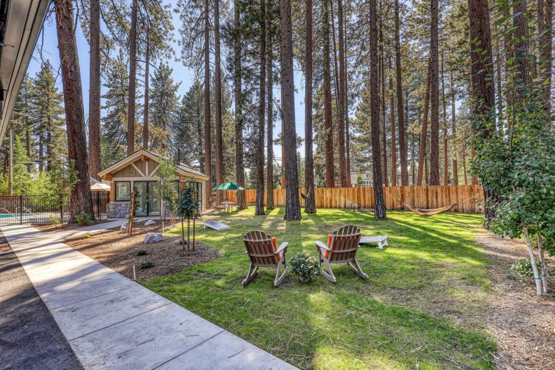 265-Beach-St-Tahoe-Vista-CA-039-039-Exterior-MLS_Size